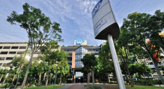 SAP restructureaza