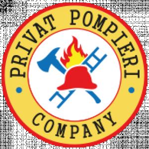 SC Privat Pompieri Company SRL