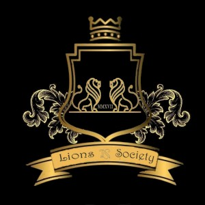 Lions Society
