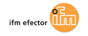 IFM Efector/Prover