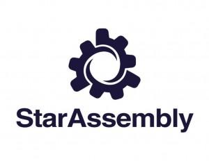 Star Assembly
