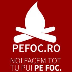 PEFOC.RO SRL