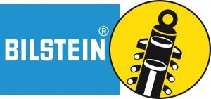 thyssenkrupp Bilstein SA