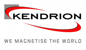 KENDRION AUTOMOTIVE (SIBIU) SRL