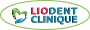 Liodent Clinique SRL