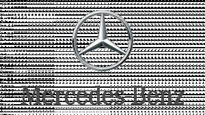 SC CASA AUTO SEBES SRL  - Centru Autorizat Mercedes-Benz