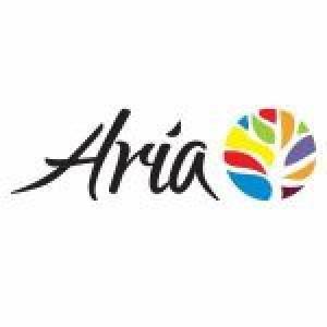 ARIA SPORT