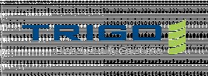Trigo Industry Services SA