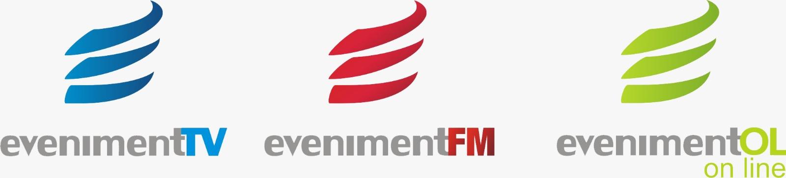 Eveniment FM