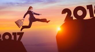 Cum să dai valoare muncii tale în 2018
