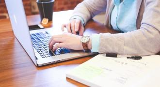 Calități necesare unui recruiter