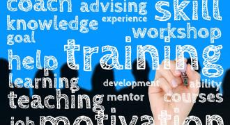 Coaching de echipă în organizația ta