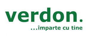 SC Verdon Solutions SRL