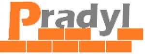 SC Pradyl SRL