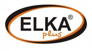 ELKA PLUS SRL