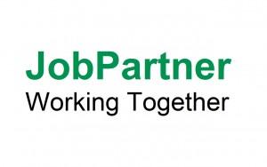 Job Partner