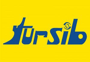 SC TURSIB SA
