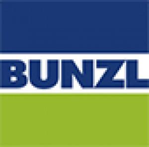 BUNZL DISTRIBUTIE SRL