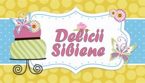 Delicii Sibiene SRL