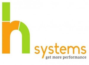 SC HR SYSTEMS INTERNATIONAL SRL