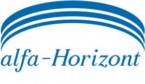 alfa Horizont SRL