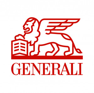 Generali Romania Asigurare Reasigurare S.A.