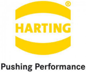 HARTING Romania Manufacturing