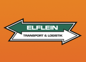 Elflein Transport & Logistik