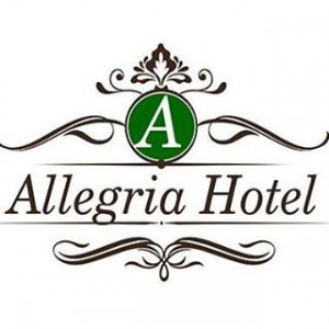 Allegria Resort SRL