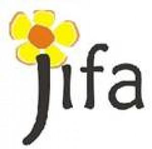 S.C. JIFA S.R.L.