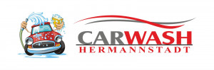 Carwash Hermannstadt SRL