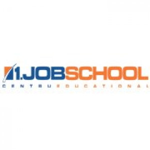 FIRST JOB SCHOOL SRL