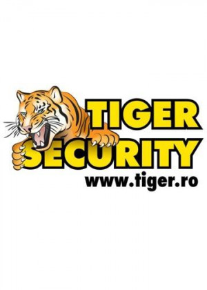 Tiger Security Services SA