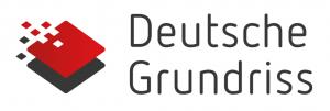 Deutsche Grundriss Romania