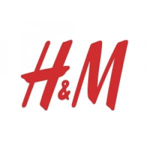 H&M Hennes & Mauritz SRL