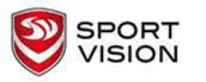 SPORT VISION TRADING