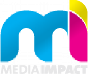MEDIA IMPACT SRL